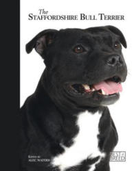 Staffordshire Bull Terrier - Alec Waters (2009)