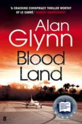 Bloodland (2012)