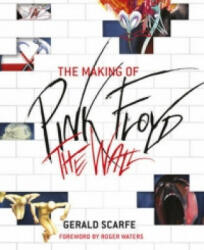 Making of Pink Floyd: The Wall (2011)