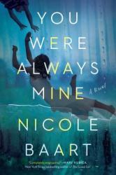 You Were Always Mine (ISBN: 9781982108113)