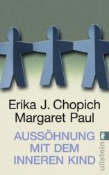 Ausshnung mit dem inneren Kind (ISBN: 9783548357317)