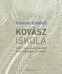 Kovásziskola (2018)