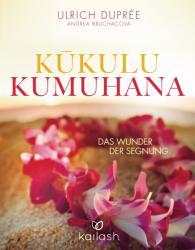 Kukulu Kumuhana - Ulrich Duprée, Andrea Bruchacova (ISBN: 9783424630985)