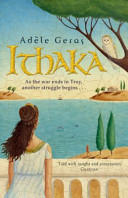 Ithaka (ISBN: 9780552574150)