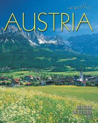 Austria (ISBN: 9783800317394)