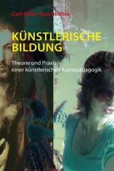 Knstlerische Bildung (ISBN: 9783898966733)