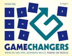 Gamechangers (ISBN: 9783864702969)