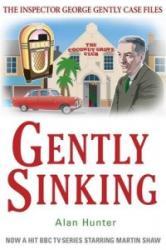 Gently Sinking - Alan Hunter (ISBN: 9781780339443)