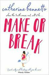 Make or Break (0000)