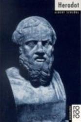 Herodot - Albert Schlögl (1998)