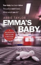 Emma's Baby (ISBN: 9780857503749)