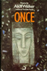 Once (ISBN: 9780704340305)