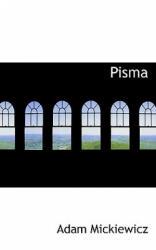 Adam Mickiewicz - Pisma - Adam Mickiewicz (ISBN: 9781117802015)