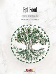 Epi-Food (ISBN: 9783895399367)