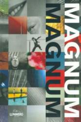 Magnum magnum - AA. VV (ISBN: 9788497858281)