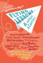Flying Lessons & Other Stories (0000)