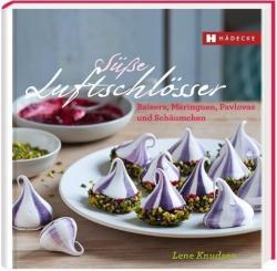Se Luftschlsser (ISBN: 9783775006934)