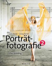 Portrtfotografie 2 (ISBN: 9783864902338)