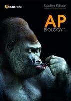 AP Biology 1 - Student Edition (ISBN: 9781927309629)