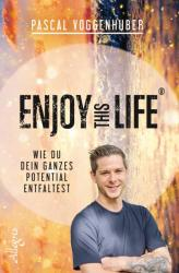 Enjoy this Life (ISBN: 9783793423218)