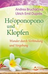 Ho'oponopono und Klopfen (ISBN: 9783843412285)