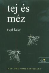 Tej és méz (2018)