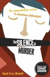 Silence of Murder (ISBN: 9780375872938)