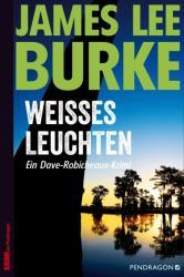 Weies Leuchten (ISBN: 9783865325914)