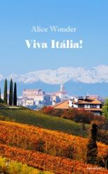 Viva Itália! (2018)