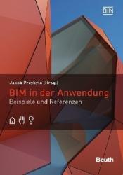 BIM in der Anwendung (ISBN: 9783410268154)