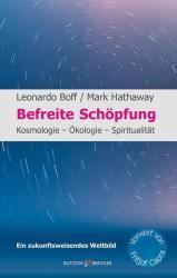 Befreite Schpfung (ISBN: 9783766622693)