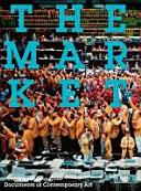 Market (ISBN: 9780854882168)