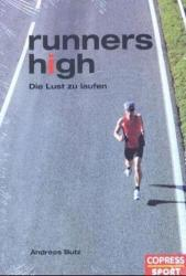 Runners High - Andreas Butz (2002)