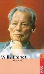 Willy Brandt (2002)