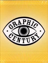 Graphic Century - Hannah Vaughan (ISBN: 9780854881727)