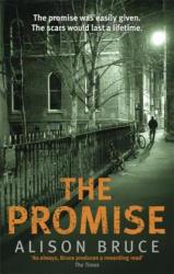 Promise (ISBN: 9781472112279)