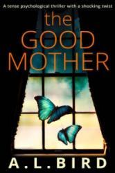 Good Mother (ISBN: 9780263927351)