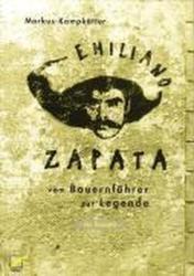 Emiliano Zapata (2003)
