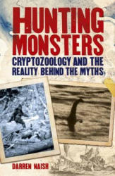 Hunting Monsters (ISBN: 9781784285913)