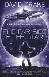 Far Side of the Stars (ISBN: 9781785652219)
