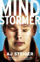 Mindstormer (ISBN: 9781780749266)