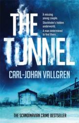 Tunnel (ISBN: 9781784292799)