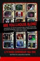 Are You in the House Alone? (ISBN: 9781909394445)