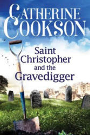 Saint Christopher and the Gravedigger (ISBN: 9781477823910)