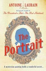 Portrait (ISBN: 9781910477434)