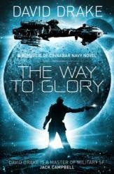Way to Glory (ISBN: 9781785652233)