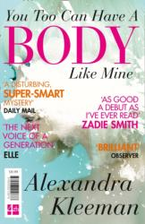 You Too Can Have a Body Like Mine (ISBN: 9780008210878)