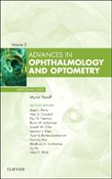 Advances in Ophthalmology and Optometry (ISBN: 9780323554039)