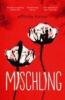 Mischling (ISBN: 9781786494030)