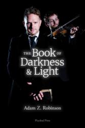Book of Darkness and Light (ISBN: 9781910067529)